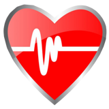 heart-health-icon-icons-veectors-46065 копия